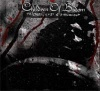 Children Of Bodom - Trashed, Lost & Strungout EP