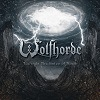 Wolfhorde - Towards The Gate Of North