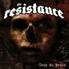 The Resistance - Coup De Grace