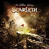 Scarleth - The Silver Lining