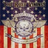 The Road Vikings - Requiem For An Outlaw Biker