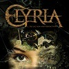 Elyria - Reflection and Refraction