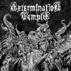 Extermination Temple - Lifeless Forms