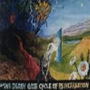 Death Gate Cycle of Reincarnation Cover